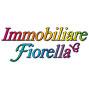 Agenzia Fiorella di Loano